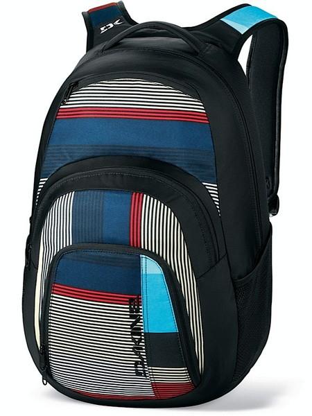 Dnešní tip se týká velice oblíbeného batohu značky Dakine. f859673f0a