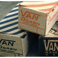 VANS OFF THE WALL! SKATE LEGENDA 310d73f148
