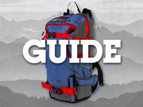 08ebed726e Jak vybrat výbavu na snowboard  Poradíme vám na co se zaměřit a čemu ...