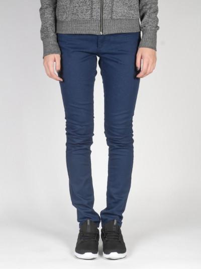 Jak vybrat dobré džíny  Průvodce velikostí a střihem! Blog ... ce61b89c2f