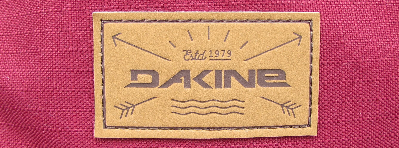 ... 1979 v Haiku na hawaijském ostrově Maui Robem Kaplanem a její název je  odvozen z výrazu