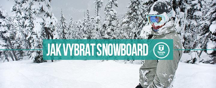 c431c6150 Jak vybrat snowboard? Stručný průvodce světem snb prkna Blog ...