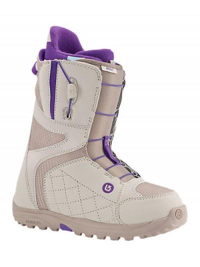 bea53c13a Jak vybrat boty na snowboard? Stručný průvodce světem snb bot Blog ...